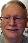 Johnnie Hayden, Ocean City, Maryland, Blog