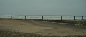 3rd st beach