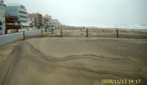 beach look n.