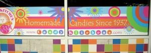 candy kit