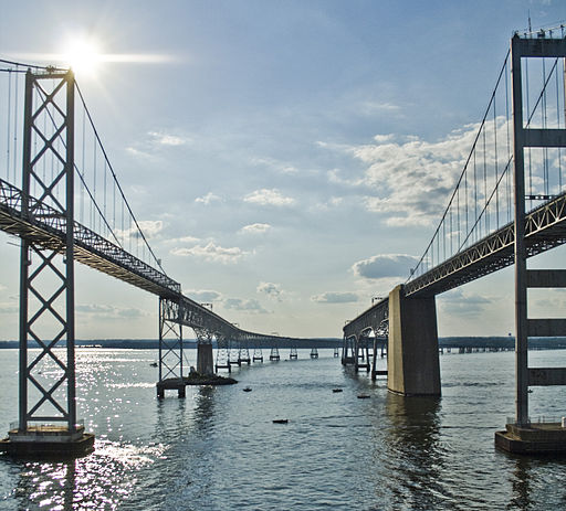 512px-Chesapeake_Bay_Bridge-2